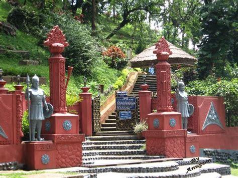 assam tezpur tourist places place tourism natural architecture cultural most destinations popular wealth heritage rich