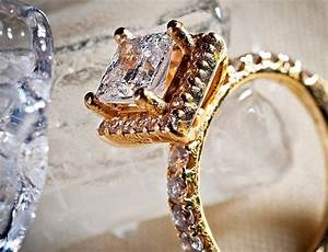 pin by party bravo on the ring pinterest With persian wedding rings