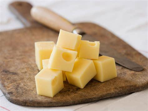eat cheese  season cooking light