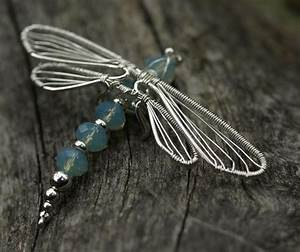 200 Best Images About Stained  U0026 Mosaics  Dragonflies