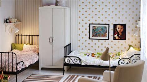 veilleuse chambre à coucher déco chambre fille côté maison