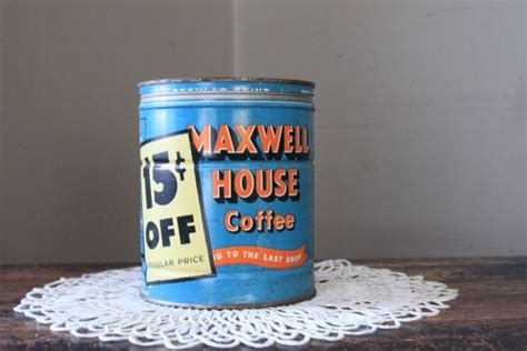 69 Best Images About Maxwell House On Pinterest Free Coffee Red Sox Win Glass Takeaway Cups Ebay Ya Kun High Quality Mugs Illustrations Clear On Sale Duralex Quote Printables