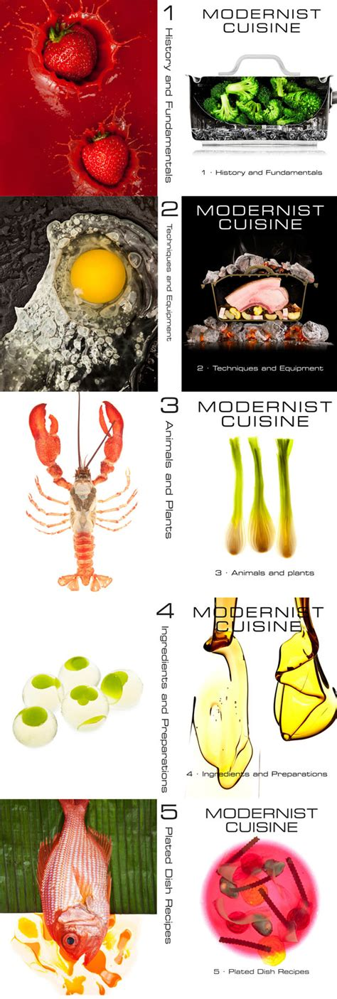 modernist cuisine pdf modernist cuisine pdf version