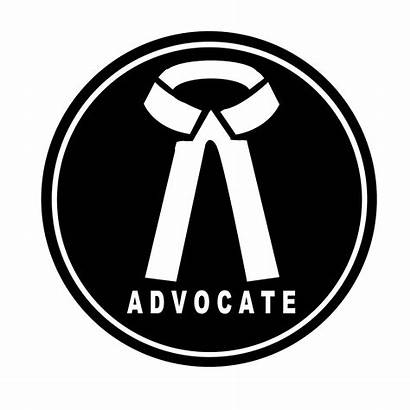Law Advocate Symbol Legal Abbreviation Called Therefore