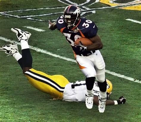 Denver Broncos Super Bowl 32 A Collection Of Ideas To Try