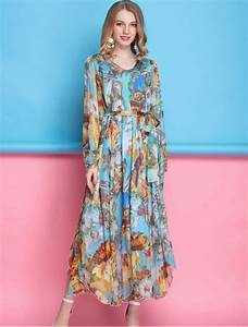 popular maxi dress wedding guest buy cheap maxi dress With maxi dress for beach wedding guest
