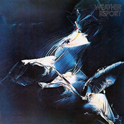 weather report album music ratings stars covers progarchives