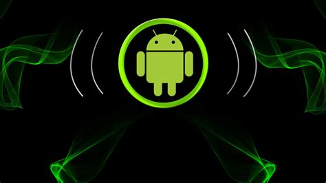 kumpulan wallpaper hd keren  android koleksi gambar hd
