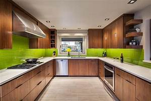 Modern Kitchen Cabinet Doors Pictures Ideas From HGTV