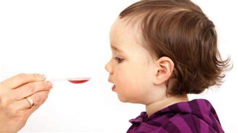 rs virus erwachsene wissen rs virus infektion bei baby netdoktor de