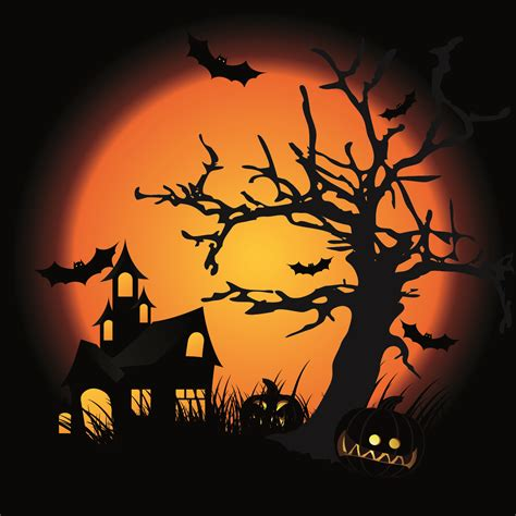 free halloween free free clip pictures clipartix