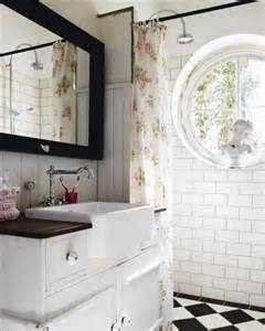 shabby chic bathroom ideas 25 stunning shabby chic bathroom design inspiration