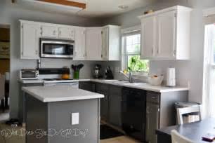 diy kitchen cabinet painting ideas kitchen ideas