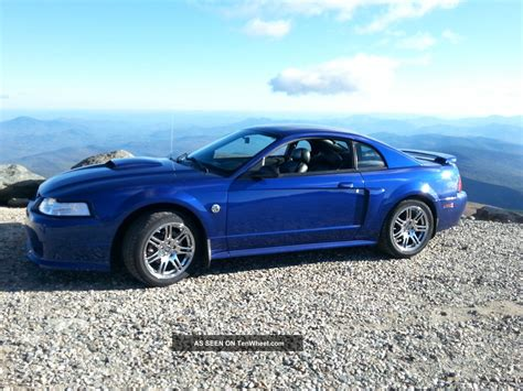 2004 Ford Mustang Gt by 2004 Ford Mustang Gt