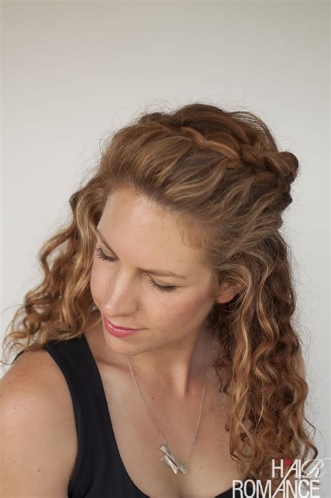hair up curly styles up braid hairstyles hairstyles 6914
