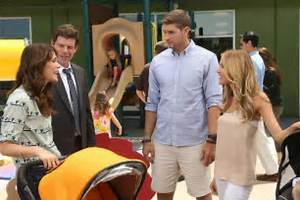 You Can't Not Laugh At Jay Cutler's Appearance With His ...
