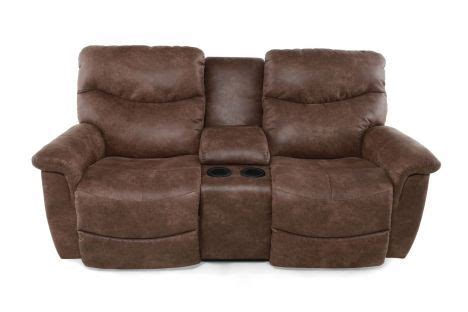 50ml leather repair filler kit restore renew sofa car seats shoes scratch scuffs. LZB-49P/521-RE994767 - La-Z-Boy James Silt Renew Leather ...