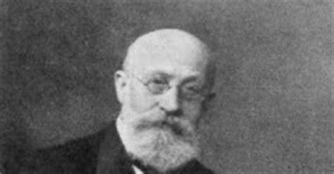 Goldstein Proton by Otobiografi Tokoh Dunia Biografi Eugen Goldstein Penemu