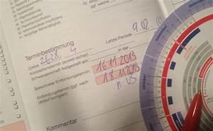 Termin Geburt Berechnen : in der warteschleife vor der geburt von guten eltern ~ Themetempest.com Abrechnung
