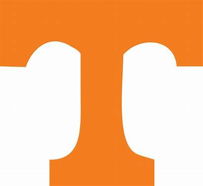 Tennessee Football Volunteers Silhouette University College Wikipedia