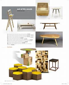 Interior Design - USA - Amarist