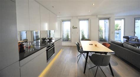 formation cuisine montpellier cgv des prestations d architecture et décoration