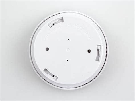 ceiling mount vacancy sensor lutron ceiling mount occupancy and vacancy sensor lrf2