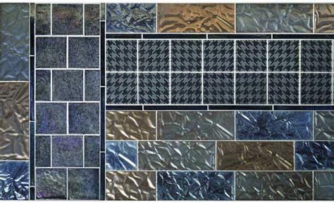 lunada bay tile shinju lunada bay tile expands shinju collection 2017 05 26