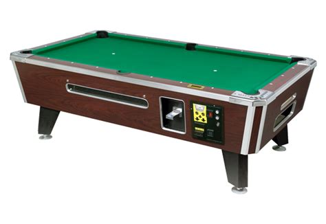 american sales pool tables coin operated arcade games coin operated pool tables