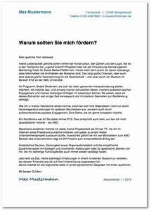 Rechnung Schreiben Als Student : motivationsschreiben werkstudent muster deckblatt bewerbung 2018 ~ Themetempest.com Abrechnung