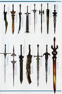 "anatoref: "" Medieval Weapon Concepts "" | tutorial ..."
