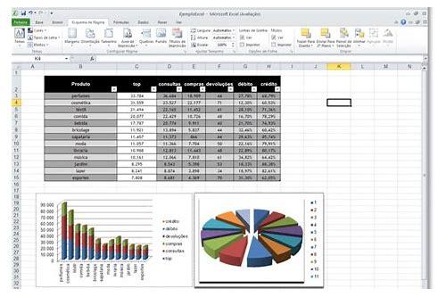 excel baixar gratuito de tabelas dinâmicas tutorials