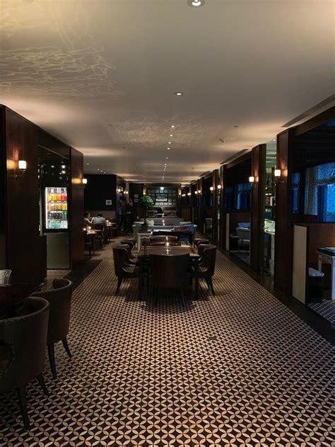 rosewood hong kong updated  hotel reviews price comparison    tripadvisor