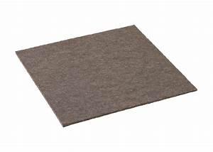 sous couche isolante parquet la parqueterie nouvelle With sous couche parquet fibre de bois