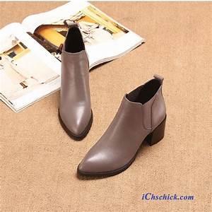 Billige Schuhe Online : schuhe mit keilabsatz billige schuhe online kaufen ~ Watch28wear.com Haus und Dekorationen