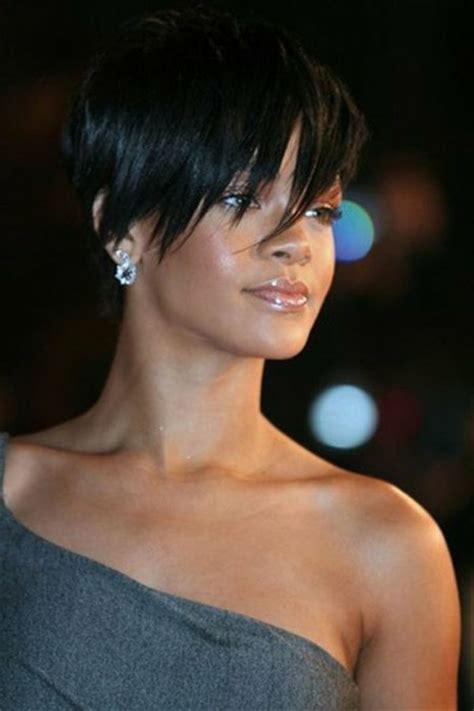114 magnifiques photos de coiffure courte
