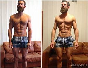 Anabolic Steroids  Steroids Before And After 1 Cycle  Steroids Before And After 1 Cycle Results