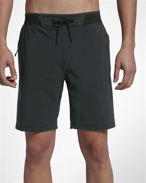 Celana Hurley Kw hurley phantom hyperweave s 18 quot board shorts nike