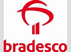 Banco Bradesco Logo Free Vector Download FreeLogoVectors