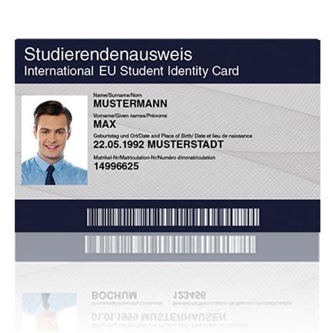 personalausweis faelschen anleitung falscher ausweisde