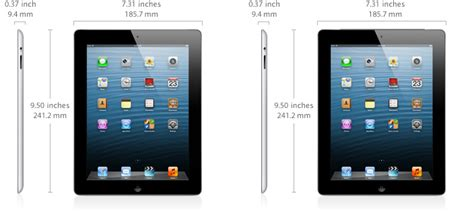 ipad a1458 ios download