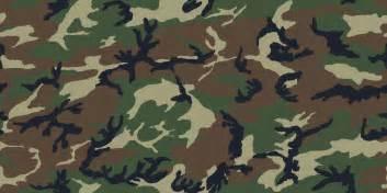 hd camo backgrounds pixelstalk net