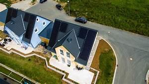 Stromspeicher Für Solaranlagen : photovoltaikanlagen in 91785 pleinfeld stromspeicher ~ Kayakingforconservation.com Haus und Dekorationen