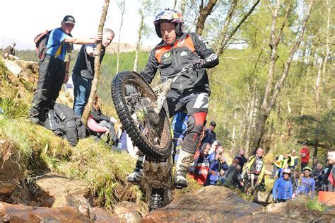 trials and motocross news 2017 ssdt full report pictures trials and motocross news
