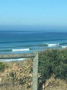 Great Ocean Road Surf Tours - Day Tours (Ocean Grove ...