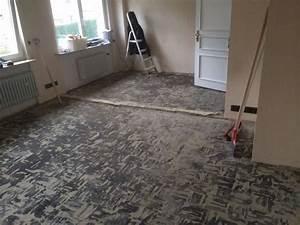 Fliesenkleber Entfernen Boden : bau de forum estrich und bodenbel ge 15183 pak ~ Michelbontemps.com Haus und Dekorationen
