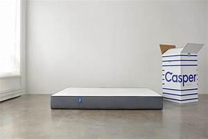 casper39s perfect mattress with a gardenista reader With casper bed in a box