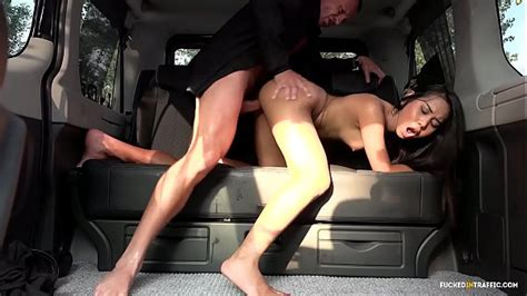 Vip Sex Vault Squirting Indonesian Babe Goes Wild In