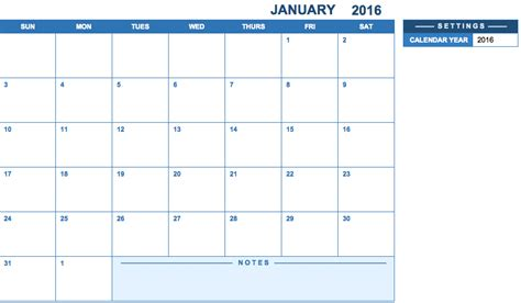 12 month calendar template 12 month calendar template great printable calendars