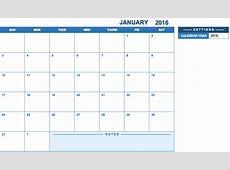 12 Month Calendar Template greatprintablecalendars